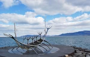 islandijos sostine -2