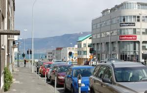 reikjavikas -2