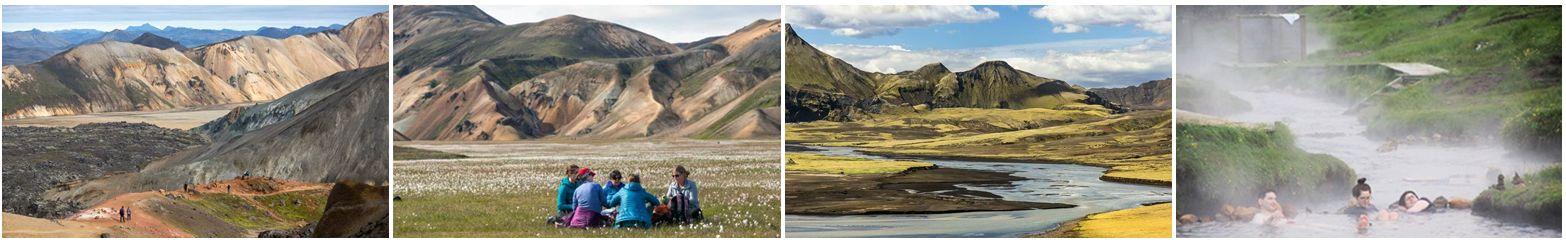 Kelionė į Islandiją 10 diena