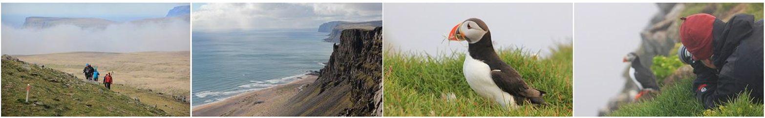 Kelionė į Islandiją 11 diena