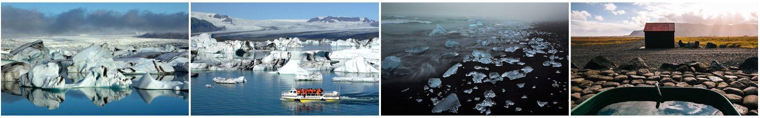 Kelionė į Islandiją 3 diena
