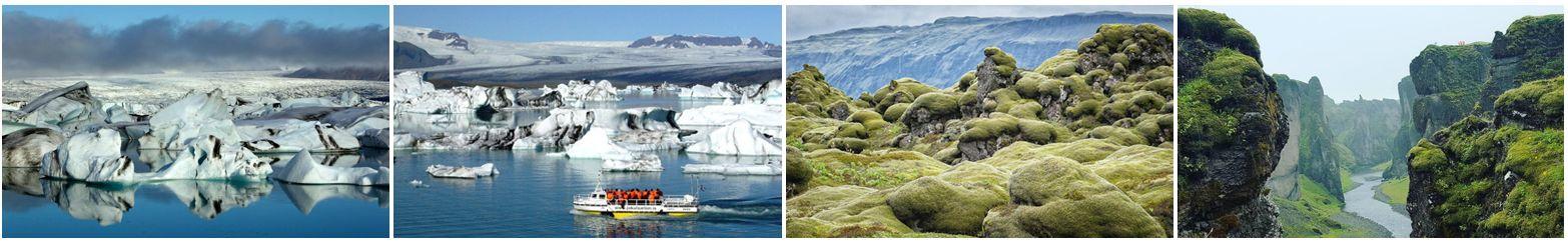 Kelionė į Islandiją 7 diena
