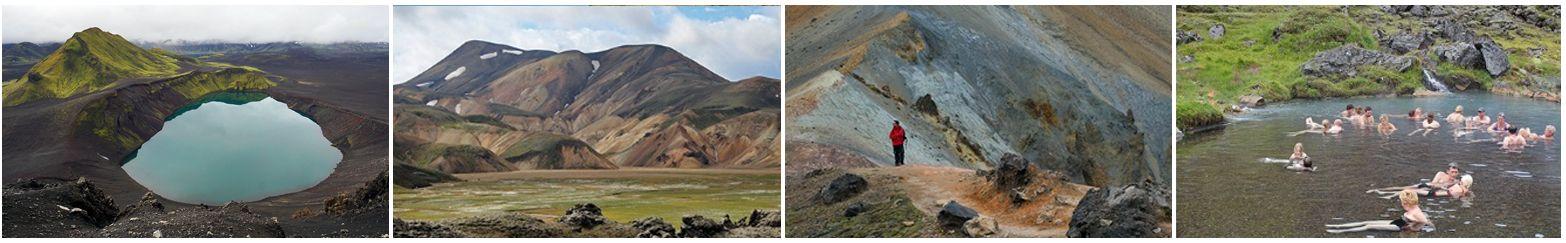 Kelionė į Islandiją 9 diena