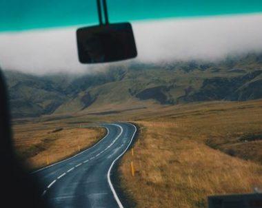 Kelionės maršrutai